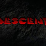 Descent 1 - D1X Rebirth