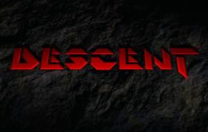 Descent 1 - D1X Rebirth