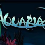 Aquaria for AmigaOS4