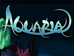 Aquaria for AmigaOS4