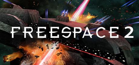 Descent Freespace 2